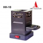 Плита для угля Арт Кальян Арт. HH-10