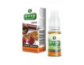 Жидкость Easy Cherry Tobacco 0 мг