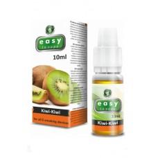 Жидкость Easy Kiwi-Kiwi 12 мг.