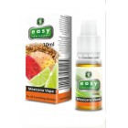 Жидкость Easy Mexicana Vape 0 мг
