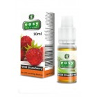 Жидкость Easy Wild Strawberry 0 мг