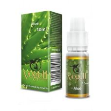 Жидкость Vogell  Aloe 12 мг