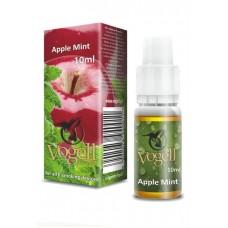 Жидкость Vogell  Apple Mint 6 мг
