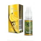 Жидкость Vogell  Banana 0 мг