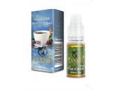 Жидкость Vogell  Five o'clock (Black Tea)  0 мг
