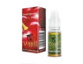 Жидкость Vogell  Fresh Cherries 0 мг