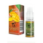 Жидкость Vogell  Mango 0 мг
