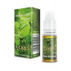 Жидкость Vogell Max Menthol  0 мг