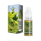 Жидкость Vogell  Natural Blend 0 мг