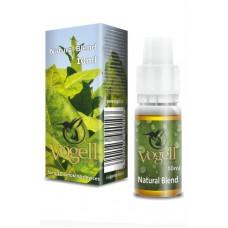Жидкость Vogell  Natural Blend 18 мг
