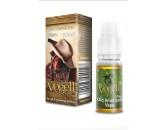 Жидкость Vogell  Old American Vape 0 мг