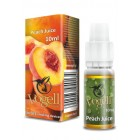 Жидкость Vogell Peach Juice 0 мг