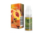 Жидкость Vogell Peach Juice 0 мг