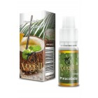 Жидкость Vogell  Pinacolada 0 мг