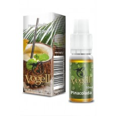 Жидкость Vogell  Pinacolada 6 мг