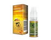Жидкость Vogell Sahara Sun 0 мг
