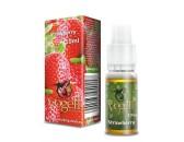 Жидкость Vogell Strawberry 0 мг