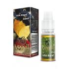 Жидкость Vogell  USA Blend 0 мг