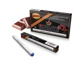 ЭАУ Luxlite Chokolate  (пачка 5 шт)