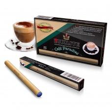 ЭАУ Luxlite Cappuccino (пачка 5 шт)