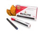 ЭАУ Luxlite Classic  (пачка 5 шт)