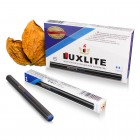 ЭАУ Luxlite Luxlite Lights (блок 25 шт)