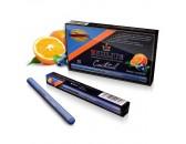 ЭАУ Luxlite Orange+Blueberry (пачка 5 шт)