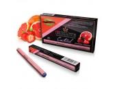 ЭАУ Luxlite Grapefruit + Strawberry (пачка 5 шт)