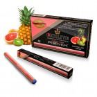 ЭАУ Luxlite Grapefruit + Kiwi + Ananas (пачка 5 шт)