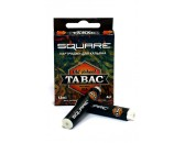 Картридж Square Old school tabac