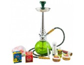 Кальян Hookah MYA Many Great