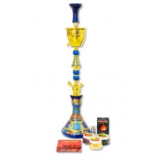 Кальян Ager Hookah Pacification Egypt