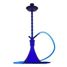 Кальян  Pharaon Premium 2006 Blue 85 см
