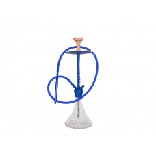 Кальян SkySeven  A72-1 Blue