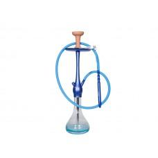 Кальян SkySeven А150  blue