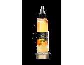 Жидкость Eden Vape - VIRGINIA FOR MEN,   0 мг 60 мл