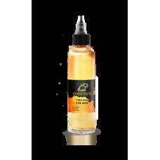 Жидкость Eden Vape - VIRGINIA FOR MEN,  крепость 3 мг 60 мл
