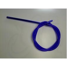 Шланг силиконовый  Monarch арт. AM-MHs-001 (Синий)