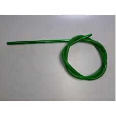 Шланг силиконовый  Monarch арт. AM-MHs-001 (Зеленый)
