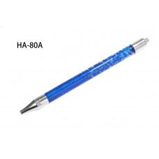Рукоятка для шланга HA-80A Freeze (с гелем)