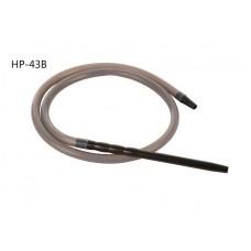 Шланг  силиконовый (black) HP-43B