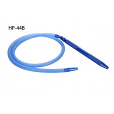 Шланг для кальяна HP-44B (Cиний)