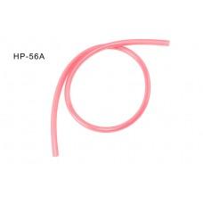 Шланг для кальяна Арт Кальян HP-56A