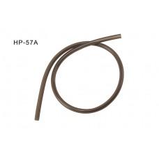 Шланг для кальяна Арт Кальян HP-57A