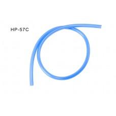 Шланг для кальяна Арт Кальян HP-57C