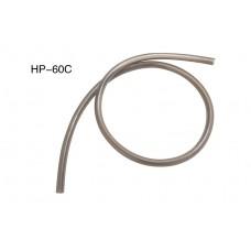 Шланг Арт Кальян HP-60C