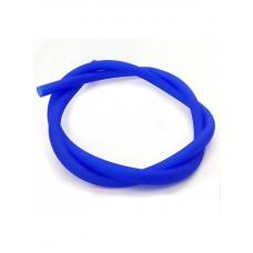 Шланг для кальяна (blue) HP-72B Soft Touch
