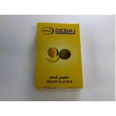Кальянный табак Debaj Дыня 50 гр.
