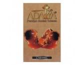 Кальянный табак Adalya со вкусом Caramel 50 гр.