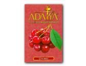 Кальянный табак Adalya со вкусом Cherry 50 гр.